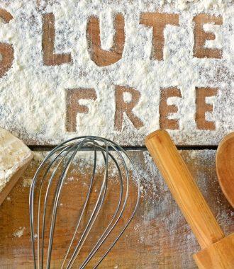 going-gluten-free2