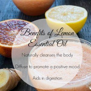 the-benefits-of-lemon-essential-oil-francine-brown-dot-com