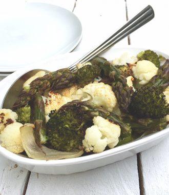 Summer-Roasted-Vegetables-francine-brown-dot-com