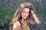 Vitality Lavender Essential oil
