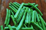 Best Sautéed Green Beans Recipe