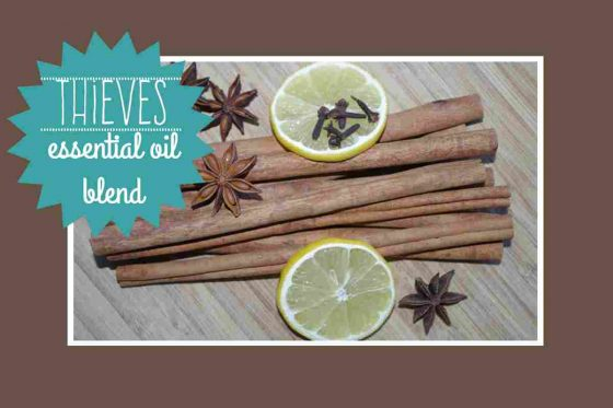 Thieves-Essential-Oil-Blend-Francine-Brown-dot-com