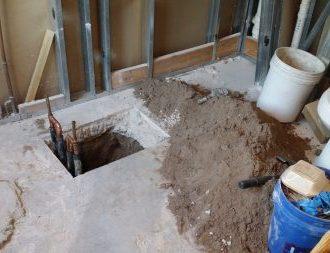 full-bathroom-remodel-francine-brown-dot-com