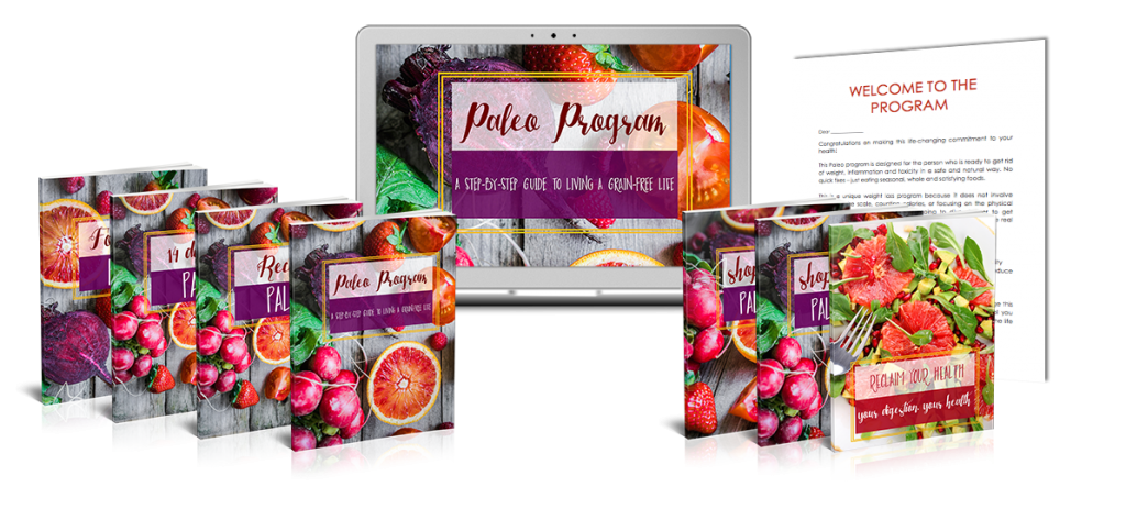 best-paleo-program-francine-brown-dot-com