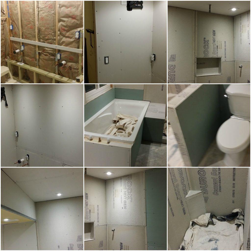 full-bathroom-remodel-francinebrown-dot-com