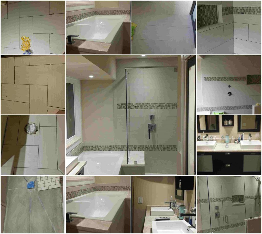 full-bathroom-remodel-francinebrown-dot-com