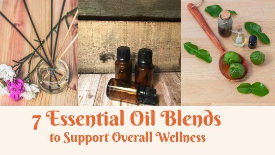 essential-oil-blends-francine-brown-dot-com