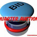 quarter-auction-2-FRANCINE-BROWN-DOT-COM