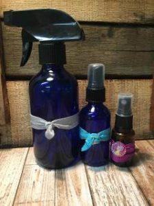 homemade-room-sprays